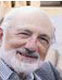 Condominiums for sale by owner