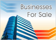business-forsale