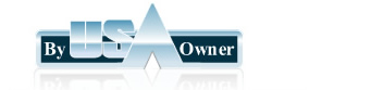ByUSAowner Listings - Homes by Owner