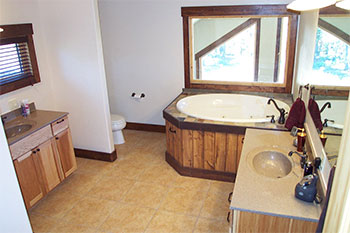 Photo for Residential Property 449