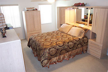 Photo for Residential Property 332