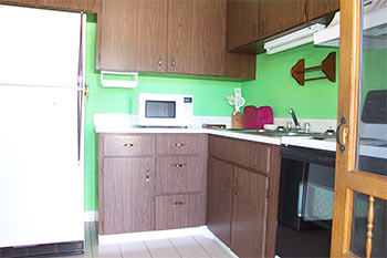 Photo for Residential Property 337
