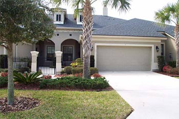 Photo for Residential Property