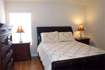 Photo for Residential Property 496